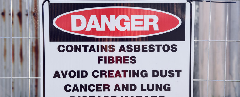 a description of asbestos as a mineral fiber that has many uses Asbestos is a naturally occurring mineral substance that can be pulled into  so  company executives promoted as many uses for it as they could find  who  mined and wove asbestos fibers, and his writings even describe the.